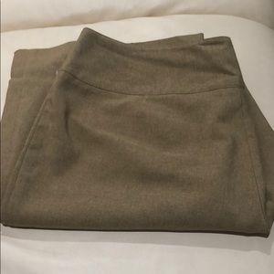 Dress pants size 12